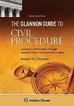 Best civil procedure glannon 3rd edition Reviews