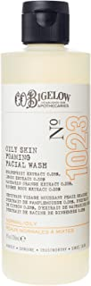 C.O. Bigelow Face Care Collection Oily Skin Foaming Facial Wash