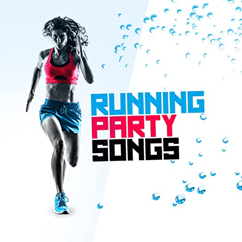 Play That Funky Music (110 BPM) by Running Songs Workout