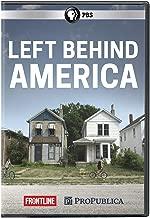 Frontline: Left Behind America