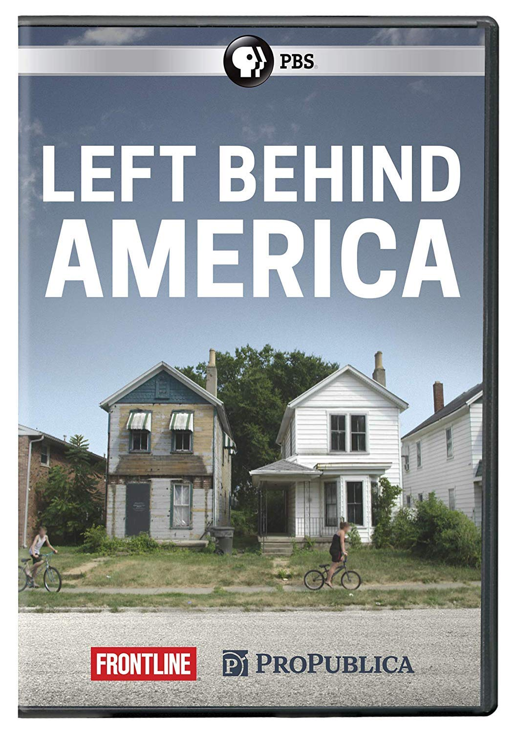 Max 51% OFF Frontline: Left America Max 70% OFF Behind