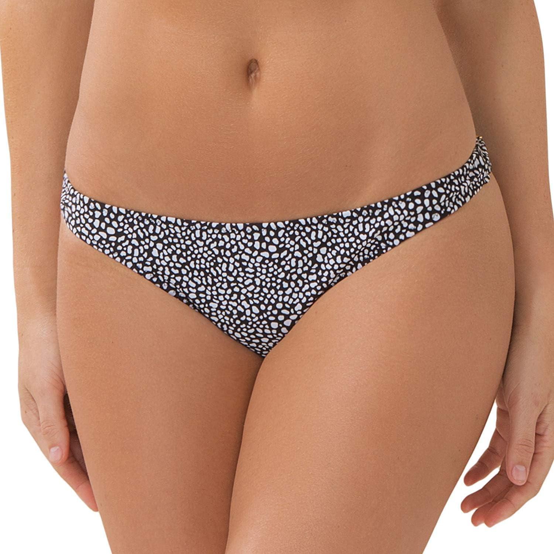 Smart Sexy Women's unisex Swim Secret Bottom Bikini Teeny gift