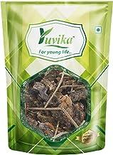 YUVIKA Ustekhadoos Asli- Lavandula Stoechas – Arabian Lavende 100 GM Estimated Price : £ 10,49