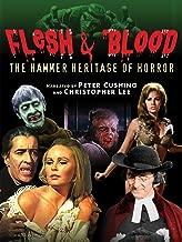 christopher lee horror films