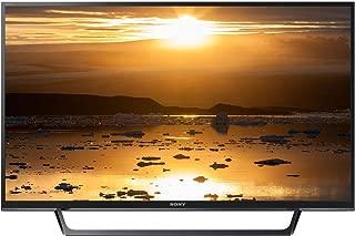Amazon.es: YouTube - Televisores / TV, vídeo y home cinema: Electrónica