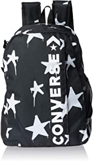 Coverse Speed 2 Backpack For Unisex, Black
