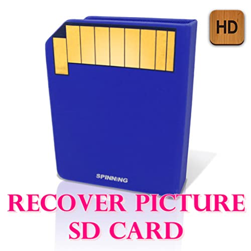 recover picture sd card - http://medicalbooks.filipinodoctors.org