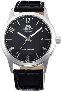 Watch Amazon Amazon Watch esOrient Watch Men esOrient Men Amazon esOrient P0wknO