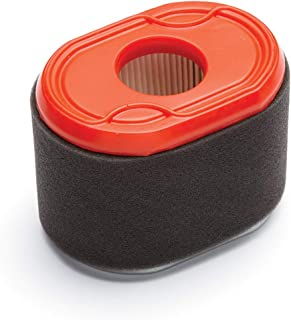 Briggs & Stratton 796970 Air Cleaner Cartridge Filter