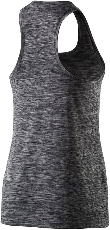 ENERGETICS Damen Tank-Shirt Gerlinda Tanktop