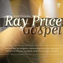 Best ray price gospel music Reviews