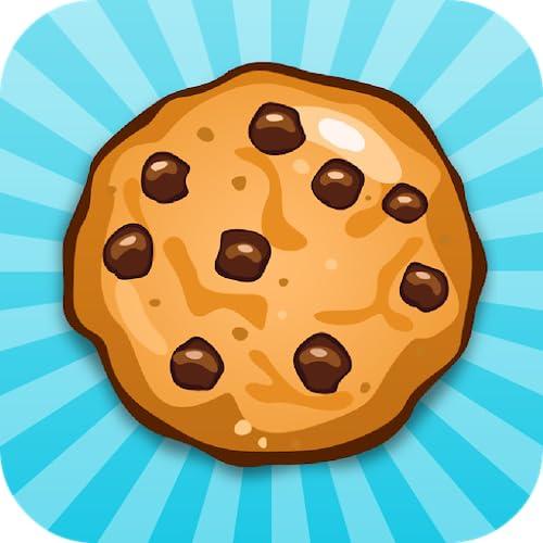 Cookie Clicker Collector