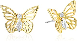 6593c350d2dea Amazon.com: Kate Spade New York - Earrings / Jewelry: Clothing ...