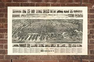 Best hoboken photo printing Reviews