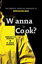 Best wanna cook breaking bad Reviews