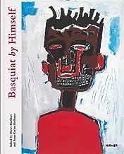Basquiat: By Himself