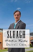 Sluagh (Portuguese Edition)
