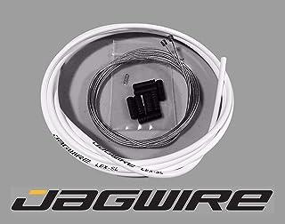 JAGWIRE MOUNTAIN SHOP KIT - Shifter / Derailleur Cable & Housing Kit