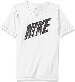 Nike Boy's Dry Top SS