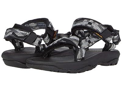 Teva Kids Hurricane XLT 2 (Toddler) Boys Shoes