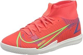 Nike Jungen Mercurial Superfly 8 Academy Ic Football Shoe