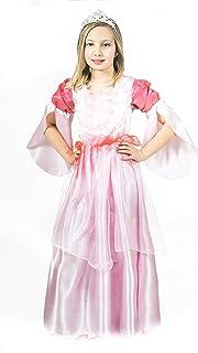 Festival Costumes For Girls