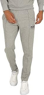 Men's Montalto Joggers, Grey