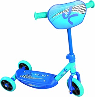 Amazon.es: 20 - 50 EUR - Patinetes de tres ruedas ...