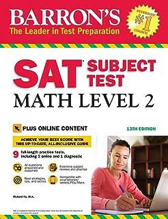 ec 6 core subjects practice test