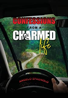 Confessions From A Charmed-Life