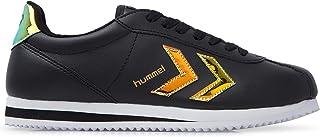 Hummel Spor Ayakkabı KADIN AYAKKABI 206314