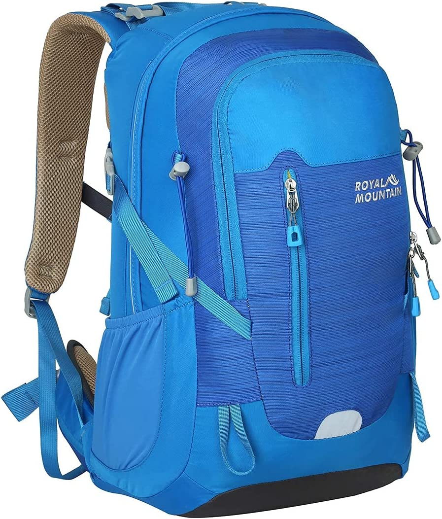 LOCAL Max 86% OFF LION 30L New Free Shipping Hiking Backpack Daypack Mountai Rucksack Trekking