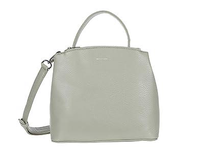 Matt & Nat Rees Dwell (Mojito) Handbags