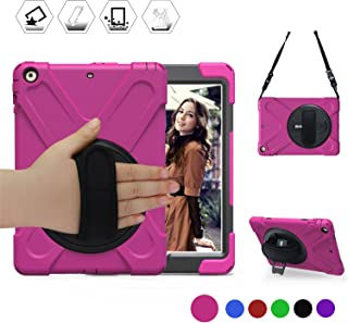 Best ipad cover otterbox Reviews
