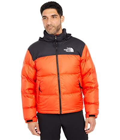 The North Face 1996 Nuptse Jacket (Flare) Men