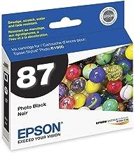 Best epson stylus r1900 printer Reviews