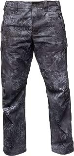 Kryptek Tactical 2 Pant