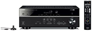 Explore surround sound receivers for tv | Amazon.com