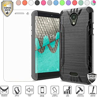 boost mobile phone covers cases