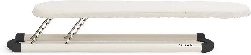 Brabantia 102400 Sleeve Board 60cm x 10cm, Ecru