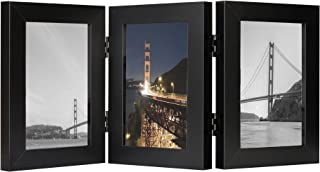 Best 4 hinged picture frame Reviews