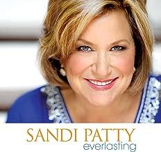 Best sandi patty albums Reviews