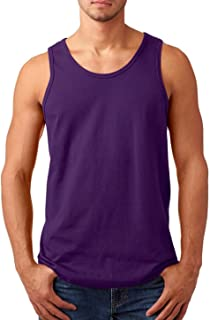 5200 Heavy Adult Tank Top