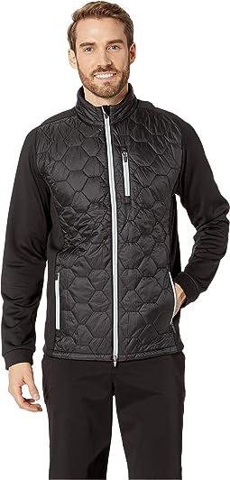 Pwrwarm Dassler Jacket