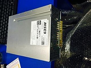 Plcbatt® 純正 Dell Precision T3600 T5600 用635W PC電源 D635EF-00 NVC7F DPS-635AB A