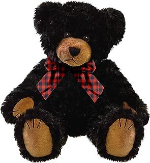 Best scraggles teddy bear Reviews