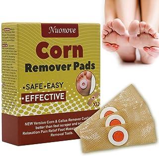 Corn Remover, Eliminar Verrugas, Eliminación de Callos,