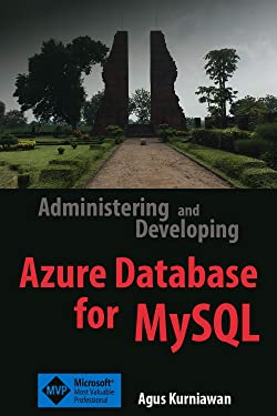 Administering and Developing Azure Database for MySQL
