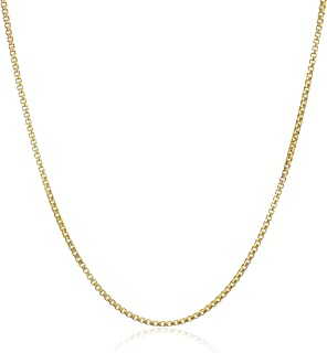 Alex And Ani Replenishment 19 Women's Pull Chain Clasp 24 In. Expandable Necklace, 14Kt Gold Plate Over .925 Sterling Silver
