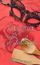 Permalink to Cucina e Burlesque PDF